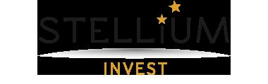 Stellium investissement