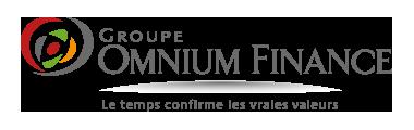 Groupe Omnium Finance